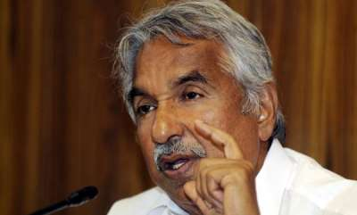 latest-news-oommen-chandy-says-km-mani-will-come-back