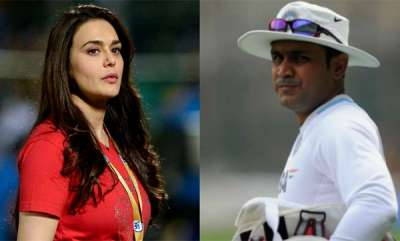 sports-news-preity-zinta-denies-blasting-sehwag-after-kxip-loss