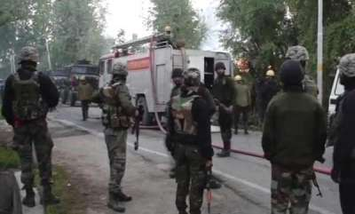latest-news-crpf-jawan-killed-in-encounter
