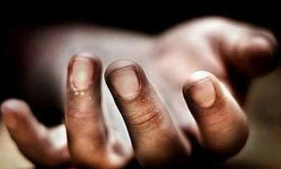 latest-news-stopped-from-taking-exam-student-dies-of-heart-attack-in-madhya-pradesh