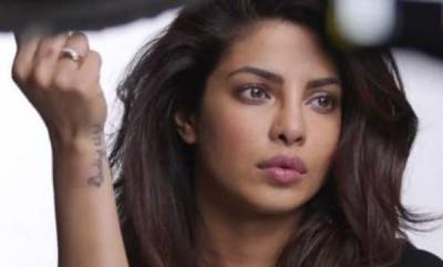 entertainment-abc-cancels-priyanka-chopras-quantico