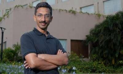 latest-news-investor-to-get-135-crore-following-flipkart-walmart-deal