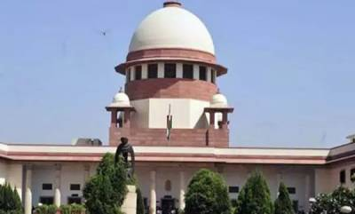 latest-news-woman-can-file-complaint-against-ex-husband-for-cruelty-after-divorce-sc