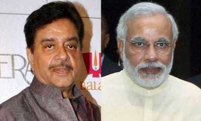 latest-news-sathrughan-sinha-lashes-out-at-narendra-modi