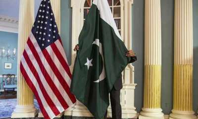 latest-news-pakistan-bars-us-diplomat-from-leaving-country