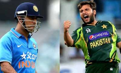 sports-shahid-afridi-picks-dhoni-as-coolest-captain-in-world