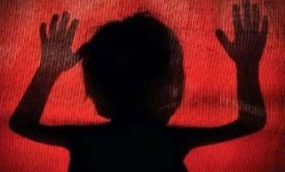 latest-news-sexual-abuse-case-registered-against-girls-mother-with-pocso