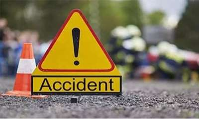 latest-news-vt-balrams-driver-dies-in-road-accident