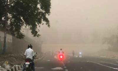 latest-news-delhi-dust-storm-several-flights-diverted-operations-stopped-at-igi-airport