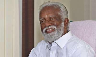 latest-news-kummanam-rajasekharan-statement-on-leaders-blooper