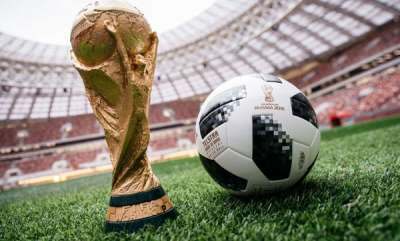 sports-news-football-world-cup
