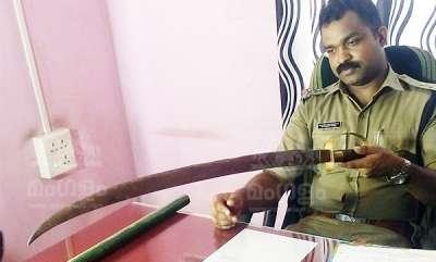 mangalam-special-malappuram-violence