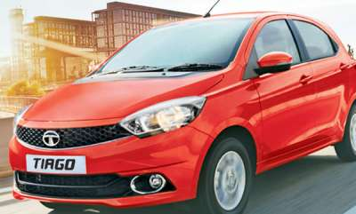 auto-tata-tiago-outsells-the-cheaper-smaller-renault-kwid