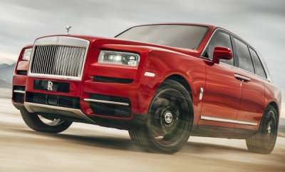auto-rolls-royce-cullinan-super-luxury-suv-makes-world-debut
