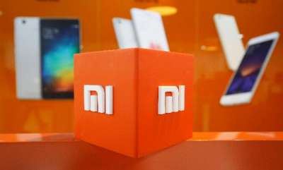 mobile-xiaomi-sued-by-coolpad-subsidiary-for-patent