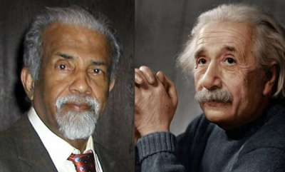 mangalam-special-the-extra-ordinary-thoerotical-physicst-who-is-not-defined-by-a-nobel-prize