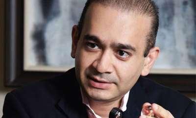latest-news-nirav-modi-wanted-accused-cbi-charge-shheet