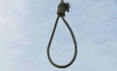 latest-news-6-students-commit-suicide-after-mp-board-results-declared
