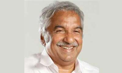 latest-news-oommen-chandy-gets-relief-in-solar-case