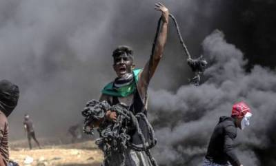 world-55-dead-in-gaza-protests-as-israel-fetes-us-embassy-move