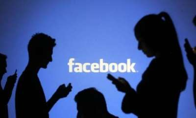 latest-news-police-caught-facebook-lovers