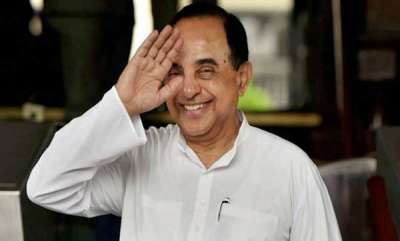 latest-news-rahul-gandhi-will-soon-have-to-settle-in-london-subramanian-swamy