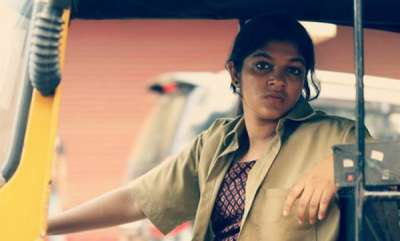latest-news-aparna-balamurali-against-onlie-film-review
