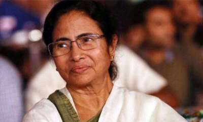latest-news-mamatha-banerjee-on-karnataka-polls