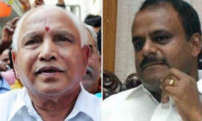 latest-news-karnataka-polls