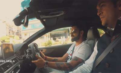 auto-virat-kohli-floor-it-in-an-audi-rs5-sports-coupe-video