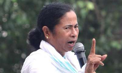 india-congress-backs-jds-in-karnataka-a-word-of-advice-from-mamata-banerjee