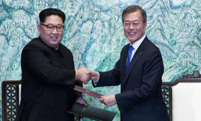 india-n-korea-threatens-to-cancel-trump-summit-us-going-ahead-with-preps