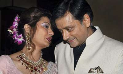 latest-news-shashi-tharoor-charged-with-abetment-to-suicide
