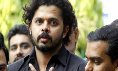 sports-no-county-cricket-for-sreesanth-as-supreme-court-asks-delhi-hc-to-decide-on-ban-appeal