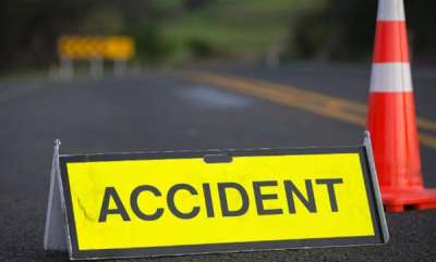 latest-news-accident-in-petrol-pump