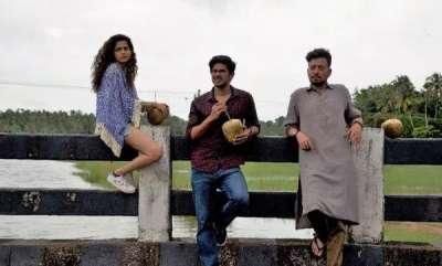 latest-news-dulquer-salmaans-karwaan-to-hit-theatres-on-august-10