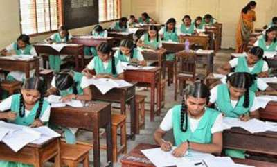 latest-news-tn-2-results-2018-have-been-declared-today