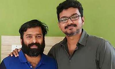 chit-chat-vijays-cool-birthday-gift-for-santhosh-narayanan