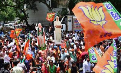 india-single-largest-party-in-karnataka-will-form-govt-bjp-national-vp
