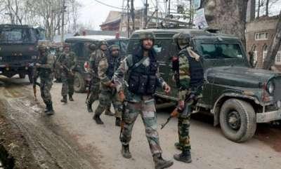 latest-news-terrorist-attack-in-shoppiyan