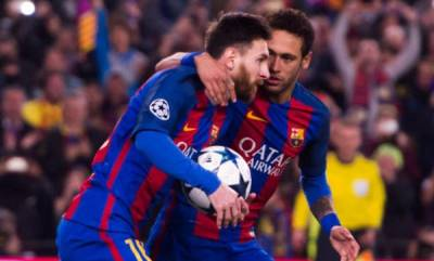 sports-neymar-joining-madrid-would-be-terrible-messi
