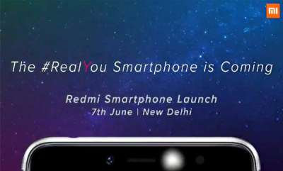 mobile-redmi-s2-india-launch-teased-for-june-7-may-be-released-as-redmi-y2