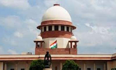 india-sc-to-examine-yeddyurappas-letter-to-karnataka-governor