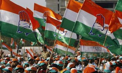 india-democracy-restored-says-cong-after-sc-orders-floor-test-in-karnataka-tomorrow
