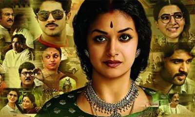 latest-news-keerthi-sureshs-future-projects