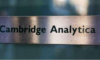 latest-news-cambridge-analytica-in-u-s-court