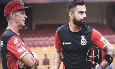latest-news-virat-kohli-on-ipl-matches