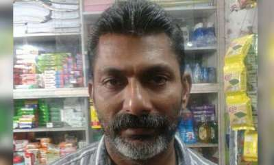 latest-news-sitaram-yehuri-to-visit-house-of-kannipoyil-babu-who-hacked-to-death-by-rss