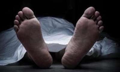 latest-news-house-wife-commits-suicide-in-kollam