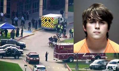latest-news-texas-school-shooting-10-dead-10-hurt-and-many-not-surprised-it-happened